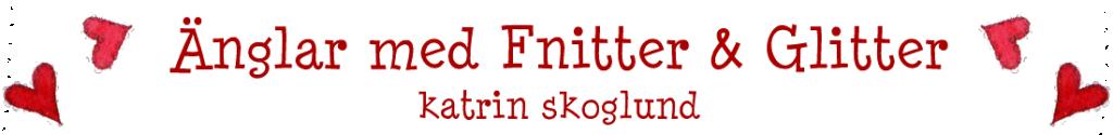 Katrin Skoglund